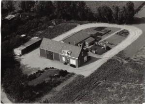 boerderij2