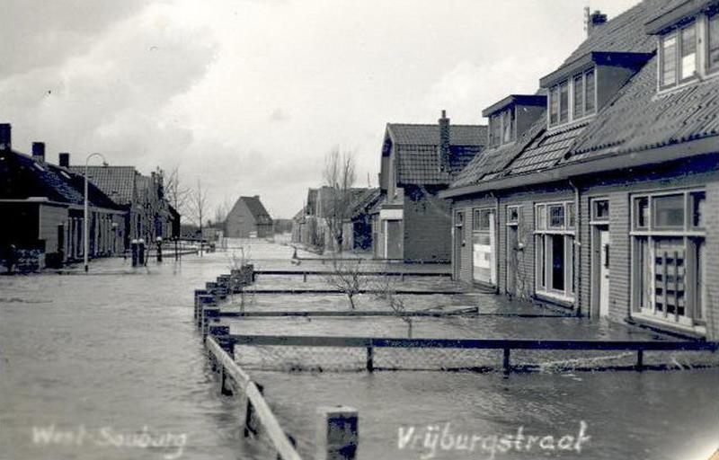 Vrijburgstraat-1944
